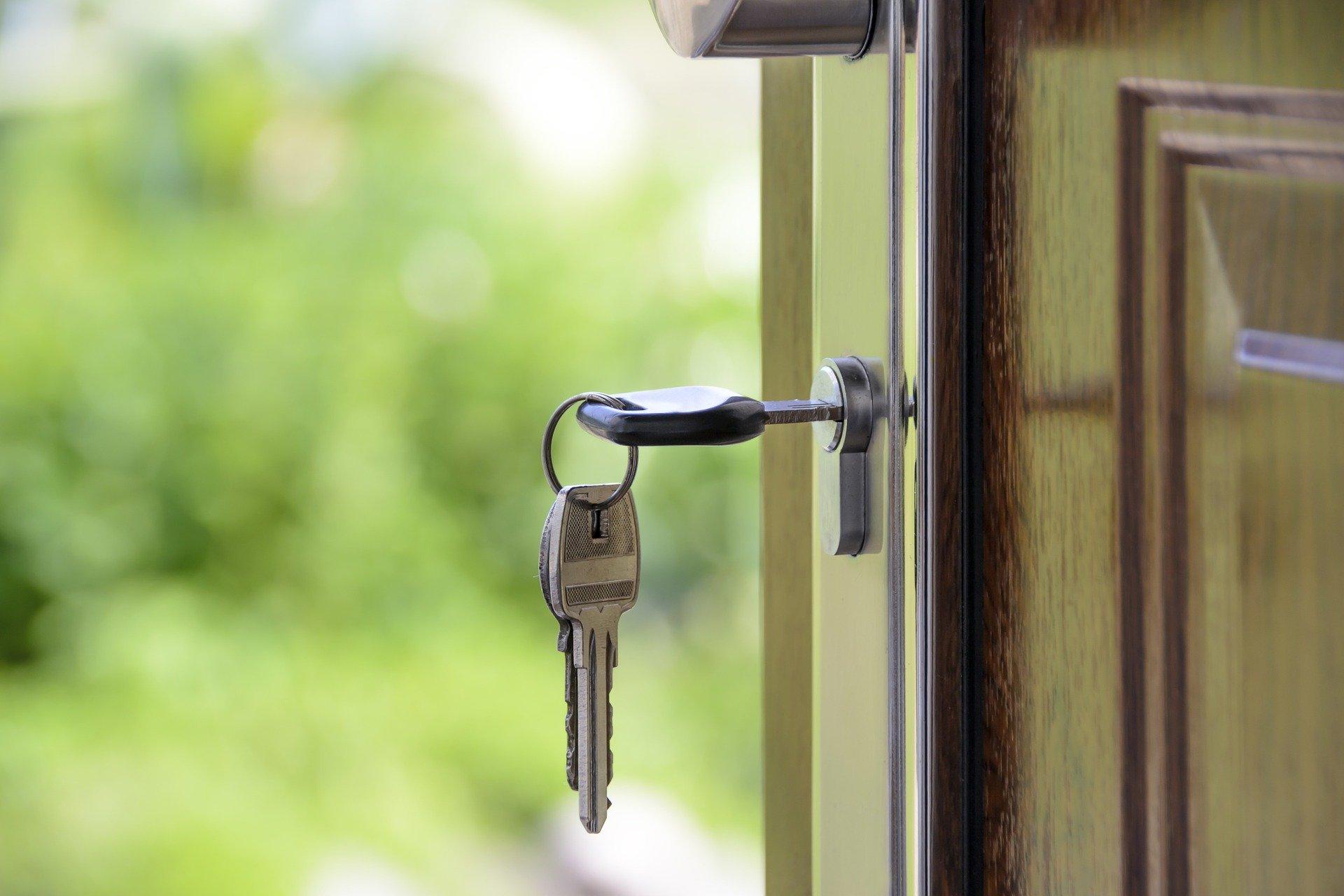 Tassazione acquisto prima casa