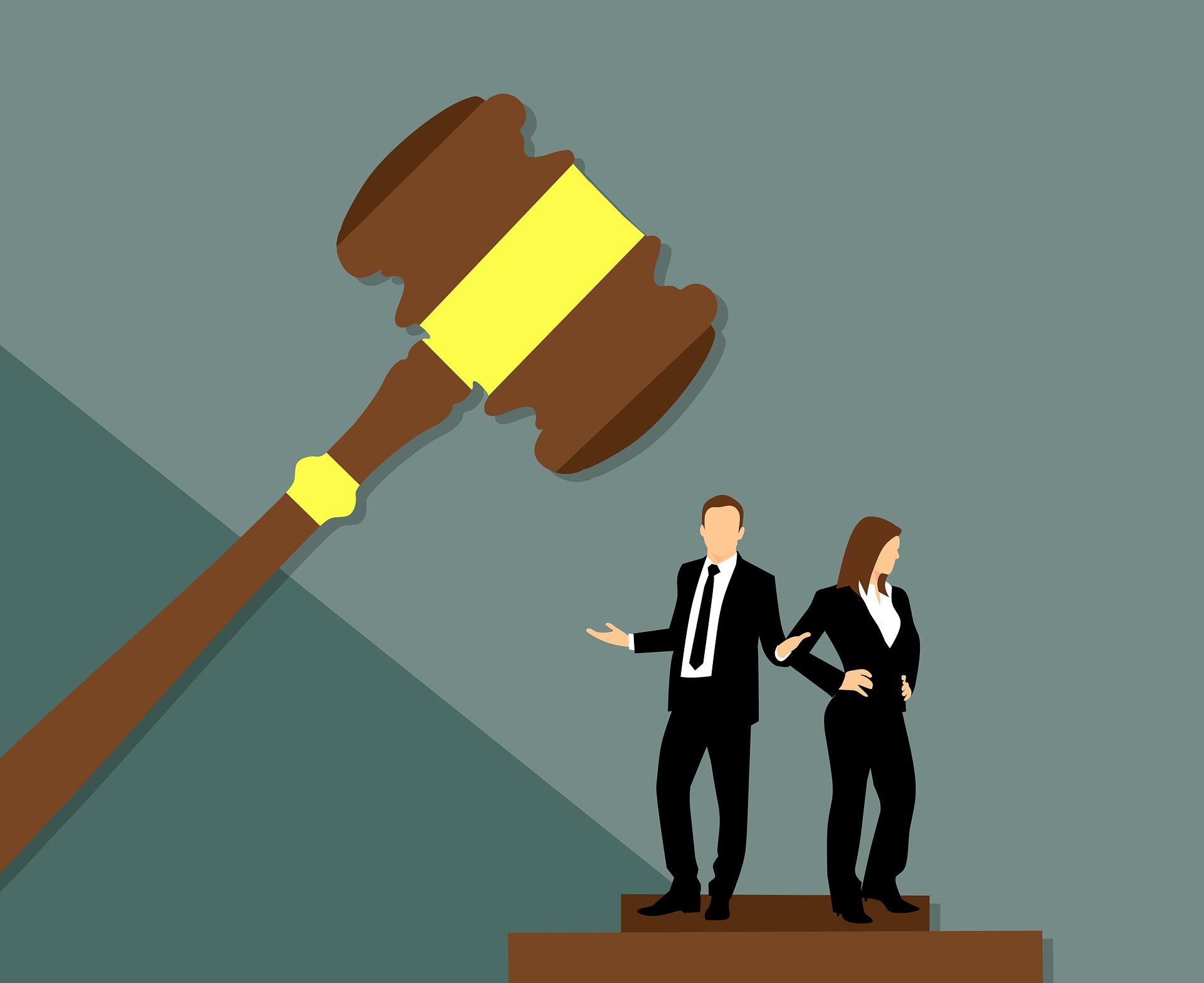 Trasferimenti immobiliari in sede di separazione e divorzio