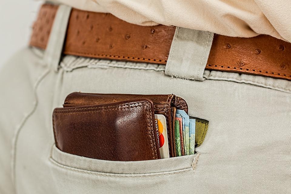 uso-carte-credito3